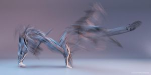inMotion_005 by deignis