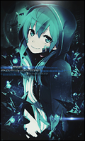 Ene Endless Nightcore by Victimized22