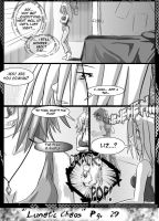 Lunatic chaos- Issue 2 pg 29 by Barrin84
