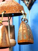 Ring the Bell by PhilipCapet