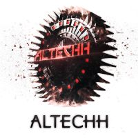Altechh's Display Picture by MisterArtsyyy