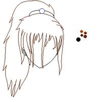 :preview: Tenshi Ame sprite by deathsbell