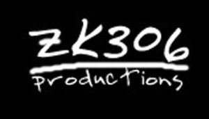 welcome to by zk306