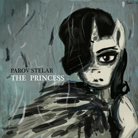 The Princess by Phaller