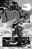 Boo Jee Grrrl pg 5 by soliton