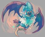 Swoobat by Mi-eau