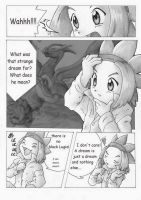 Page 3 by Pokemon-XD-the-Manga