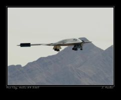 B2 by jdmimages