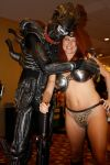 Dragon Con 09 - 07 by d1znee