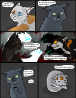 Two-Faced page 104 by JasperLizard