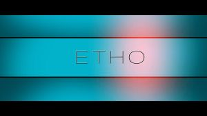 Ethoslab YouTube Banner (REDONE) by JarkoStudios