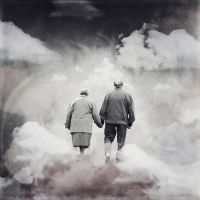 Together, At Last by zungzwang