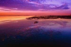 Altona Beach 05 by Braunaudio