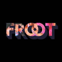 Marina - FROOT Simple V2 by ColourCrayon