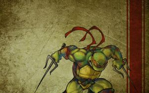 ninja_turtles_Wallpaper_2011 by rishi1592
