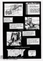 Church of Armaggedon page 1 by wolvesbear