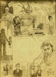 BoP Page Thumbnail 1 by AgarthanGuide