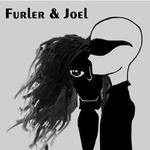 Furler and Joel by Newsgomergirl