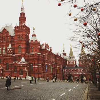 Moscow3 by Bamboo134