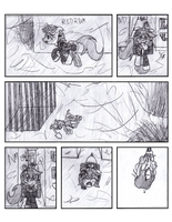 Fallout Equestria THDC CHPT3 Page 44 by L9OBL