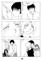 RoyxEd CL - page40english by ChibiEdo