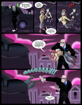 DP: LD pg.279 by Krossan