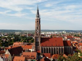 A day in Landshut 28 by cactusmumkate