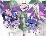 [OPEN] Derp PlantPony Adopt by Esarts-Adopts