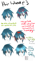 Confusing Hair Tut pt 3 by Saige199