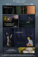 3 days - page8 by AriannaFray