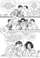 At Murphy's Bar - Page 2 by ConnyChiwa