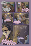Hellbound-Page 94 by PandaFlute