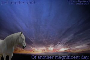 Another Ending by lesliemarie-manips