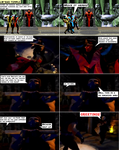 Sub-Zero Miffedologies: Chapter 1: Page 7 by Hans-Brenman