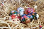 Happy Easter!!! by KaterinaRaed