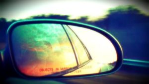 rainbow in my mirror by f-a-i-t-h-l-e-s-s