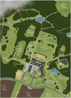 New G-S stable map by CrackMonster