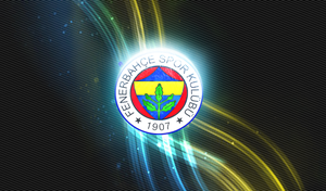 Fenerbahce Wallpaper by napolion06
