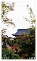 Kyoto_14 by freyiathelove