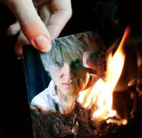 Tom Felton is hot -preview- by firedevlin