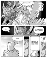 Identidad - Pagina 4 by GeminiSaint-FM