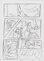 R_A page 6 by f-sonic