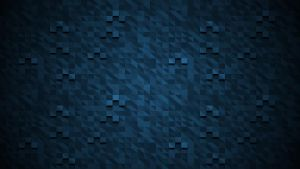 Wall-Box-Flip Blue by amateusforever