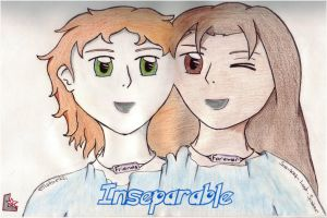 You.plus.Me.equals.Inseparable by ellstar22