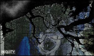 GameMap by AllIniquity