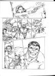 JPares.may2013.Hulk sample 3 by cheoillustration