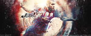 Alves *Super collab by HeshamGFXER