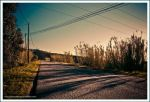 QueijoDntorna02-09 by sunsets
