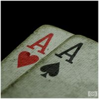 Aces High by Adamoos
