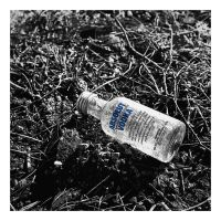 Absolut Springtime by wchild